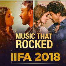 new music 2018 hindi mp3 download