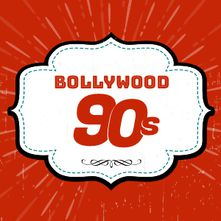love songs of 90s hindi free download