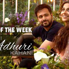 Hamari Adhuri Kahani Songs Download Mp3 Or Listen Free Songs Online
