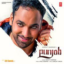 Kabir Singh Songs Mp3 Download Jatt