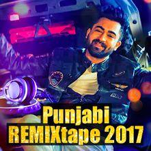 download best punjabi songs of 2017