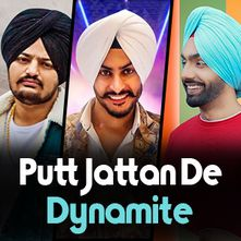 dynamite song mp3 download