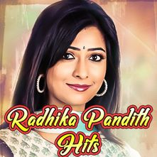 Play Radhika Pandit Hits Songs Online for Free or Download MP3 | Wynk
