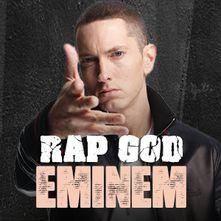 eminem rap god free download song