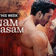 sanam teri kasam hindi full movie mp4 free download