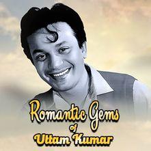 Play Romantic Gems Of Uttam Kumar Songs Online for Free or