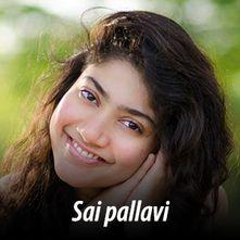 sai pallavi mp3 songs download