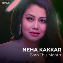 Play Best Of Neha Kakkar Songs Online For Free Or Download Mp3 Wynk