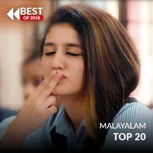 malayalam top songs 2018 download