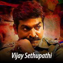 vijay sethupathi pictures download