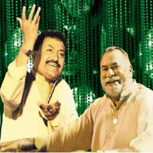 Play Wadali Brothers Songs Online for Free or Download MP3