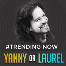 Play Yanny or Laurel Songs Online for Free or Download MP3