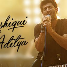 Aashiqui 2 Songs Download MP3 or Listen Free Songs Online | Wynk