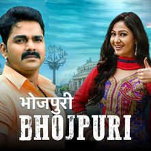 Play Top 20 Hits Bhojpuri Songs Online For Free Or Download Mp3 Wynk