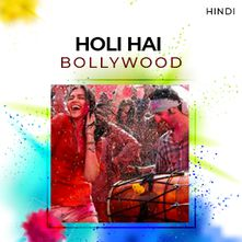 bollywood hindi holi songs free download