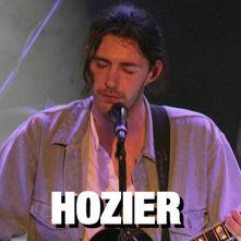 hozier new mp3
