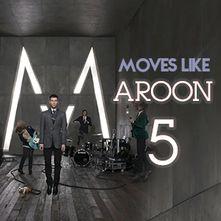 maroon 5 stutter download