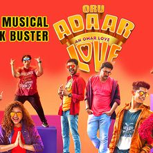 oru adaar love hindi torrent magnet