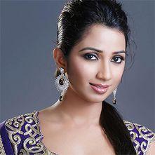 Download Shreya Ghoshal New Songs Online Play Shreya Ghoshal Mp3