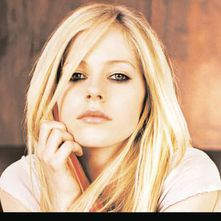 download avril lavigne new songs