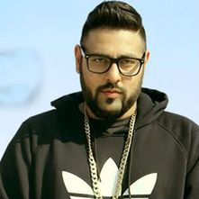 Download Badshah New Songs Online Play Badshah Mp3 Free Wynk