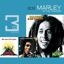 Bob Marley Songs Download MP3 or Listen Free Songs Online   Wynk