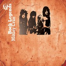 download lagu motley crue dr feelgood