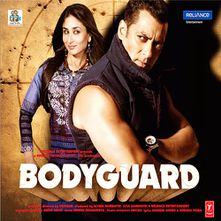I Love You (Unplugged) by Shaan (Bodyguard) - Download, Play MP3