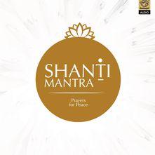 Om Meditation by Sudha Raghunathan (Shanthi Mantra) - Download, Play