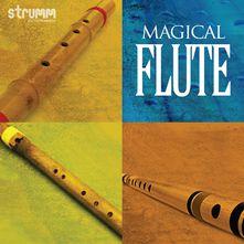 Vagabond Heart (Magical Flute) - Listen to songs online or