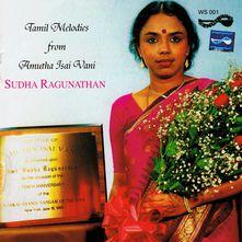 Sri Chakra Raja by Sudha Ragunathan (Sriranjani) - Download, Play