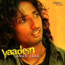 Woh Ho Tum Remix by Amit Sana (Yaadein) - Download, Play MP3 Online