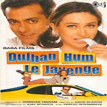 Dulhan Hum Le Jayenge By Kumar Sanu Download Play Mp3 Online Free