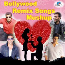 Bollywood Remix Songs Mashup by Sonu Nigam - Download, Play