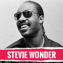 download mp3 stevie wonder