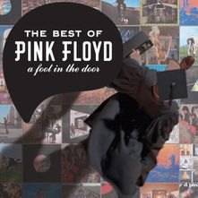 Pink Floyd Songs - Play songs Online or Download mp3 on Wynk