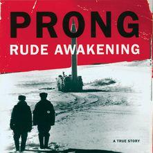 Rude Awakening Songs Download MP3 or Listen Free Songs