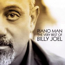 just the way you are billy joel mp3 download