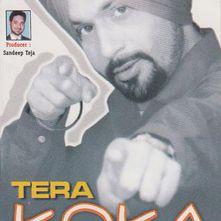 Tera Koka Songs Download Mp3 Or Listen Free Songs Online Wynk