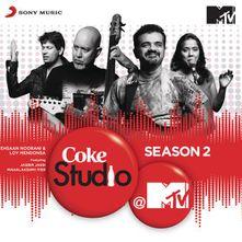 download coke studio mp3 songs season 5