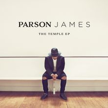 The Temple EP Songs Download MP3 or Listen Free Songs Online