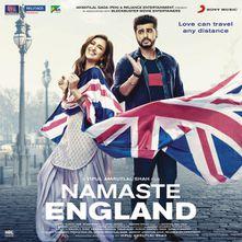 Proper Patola By Diljit Dosanjh Namaste England Download Play