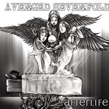 avenged sevenfold mp3 song download