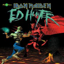 blood brothers iron maiden free mp3 download