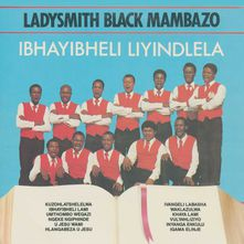 ladysmith black mambazo diamonds on the soles of her shoes mp3 download