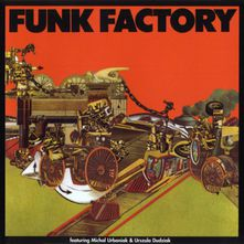 Lilliput (Funk Factory) - Listen to songs online or Download