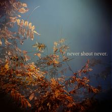 Big City Dreams by Never Shout Never (EP) - Download, Play