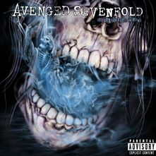 avenged sevenfold download mp3 free