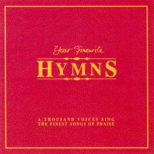 free hymn downloads mp3