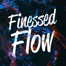 44 More by Logic (Finessed Flow) - Download, Play MP3 Online Free | Wynk